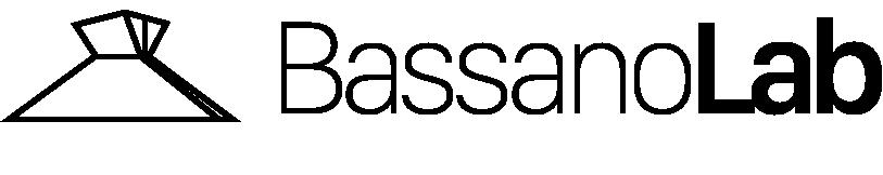 BassanoLab
